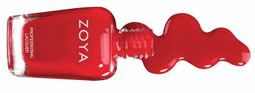 zoya nail polish blog zoya nail polish founder named natural