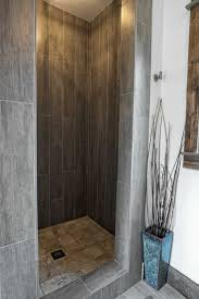 freedom by minimalist homes tile showers industrial and house