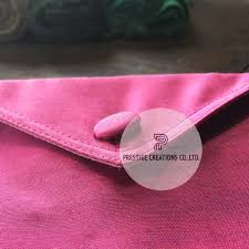 silk envelope for wedding invitation cards u0026 jewellery items packaging