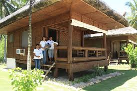 Small House Design Philippines Modern Native House Design Philippines Type Modern House Design