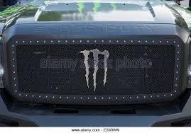 monster energy drink stock photos u0026 monster energy drink stock