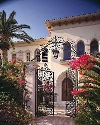mediterranean style homes interior best 25 mediterranean design ideas on mediterranean