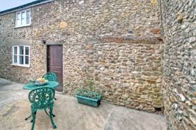 Devon Cottages Holiday by Holiday Cottages In Devon Self Catering East Devon Self Catering