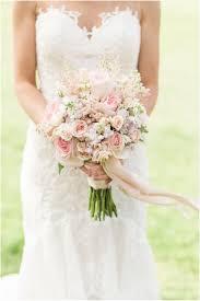 Dress Barn Boston Leah Mitch Bliss Farm Wedding Boston Wedding Photographer