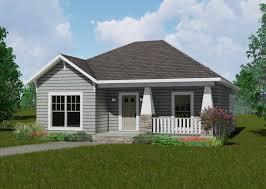 the plan collection 2 bedrm 1073 sq ft country house plan 123 1083