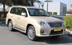 used car in uae lexus ls400 used cars in dubai used cars for sale in uae dubai cars