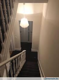 chambres à louer colocation 7 chambres à louer dans maison communautaire 2ememain be