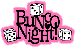 bunco party bunco what help bunco gifts and bunco themes