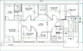 home design cad cad for home design awesome home