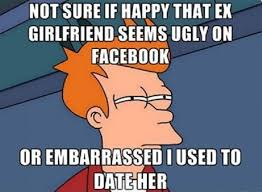 Fry Meme - 15 funniest not sure if futurama fry memes