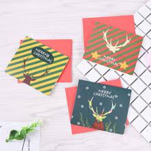 popular handmade christmas cards for kids buy cheap handmade