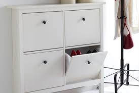 Jenlea Shoe Storage Cabinet Hallway Shoe Storage Cabinet Valeria Furniture