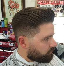 41 best haircuts images on pinterest hairstyles menswear and