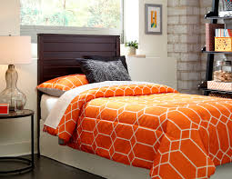 l u0026p fashion bed launching new styles at high point