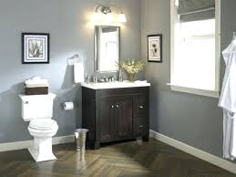 lowes bathroom designer lowes kitchen design services quickweightlosscenter us