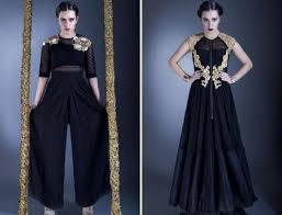top 10 fashion boutiques in hyderabad hyderabad boutique and gowns