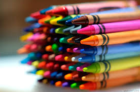 colorful colors do you love colors 25 mind blowing colorful photography exles