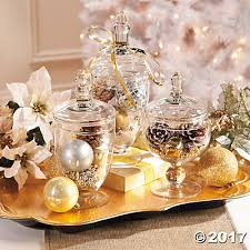 table decoration ideas christmas table decoration ideas