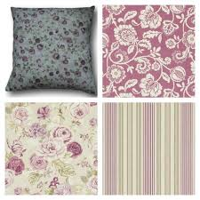 Twist By Clarke Amp Clarke 1743 Best My Own Creations Cushions And Covers Images On Pinterest