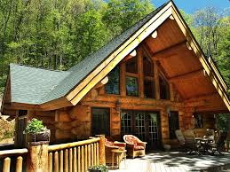 log home styles unique colorado style log cabin amazing homeaway west jefferson