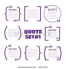 Business Card Sheet Template Shop Shelves Mockup Shop Shelves Icons Stock Illustration