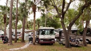 visit the friendliest rv resort in naples at naples rv resort