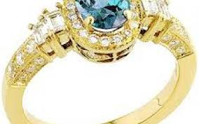 magic power rings images Power magic rings to solve financial and life problems ghanadeal jpg