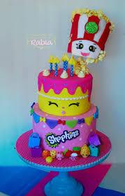 shopkins cake so cute cake pinterest shopkins cake