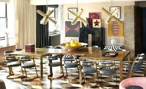 rustic dining room decorating ideas rustic dining room decorating ideas dining room tables decorating