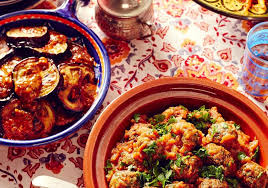 ingredient cuisine top five foods to try in morocco the independent