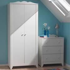armoire chambre enfant ikea armoire commode ikea idées de décoration intérieure decor