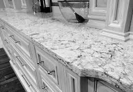 Kitchen Granite Design by Glamorous 30 Stone Slab Kitchen Ideas Design Ideas Of Modern