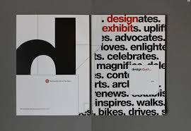 design stehle design does exhibition catalog rr