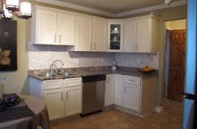 kitchen cabinets new brunswick demo kitchen cabinets for sale kitchen decor