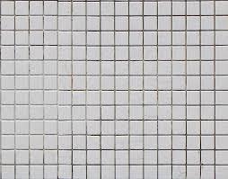 texture mosaic pool tiles white mosaic lugher texture library