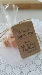 best 25 best wedding favors handmade wedding favor ideas mesmerizing top 25 best