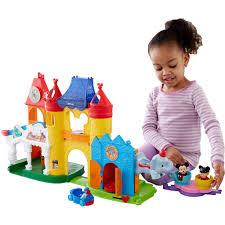 gift guide for 2 year olds popsugar moms