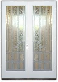 all glass front door 41 best entry doors images on pinterest front doors entrance