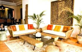 tropical themed living room tropical living room furniture tropical inspired living rooms