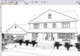 architect designs arcon 3d architect pro cad design software e architect