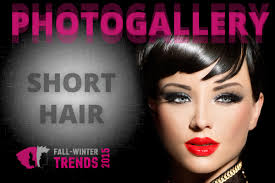 short hairstyle trends of 2016 01 short hairstyles hair fall 2015 winter 2016 hair hairstyles