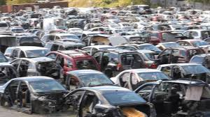 car junkyard perth carcones auto recycling in 30 seconds youtube