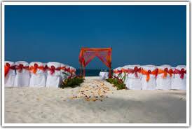 Avila Beach Barn Weddings And Events On The Beach In Avila Beach California