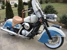 2003 kawasaki vn1500 drifter fi moto zombdrive com