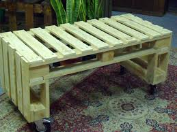 simple garden bench ideas simple outdoor benches wood storage