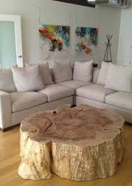 tables made from logs coffee tables ideas outstanding wood log coffee table inspiration