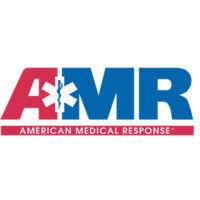 american medical response application apply online