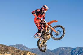 motocross action figures dirt bike magazine 2017 450 mx shootout