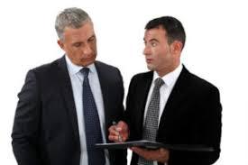 professional resume com blog executive resume services