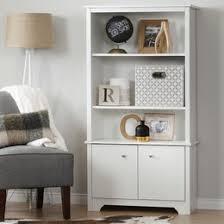 United States Bookshelf Bookcases U0026 Bookshelves